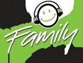 radiofamily.gr favicon