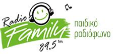 Radio Family 89.5