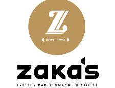 ZAKA'S