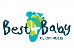 Ομηρόλης – best4baby.gr